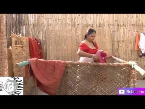 Xxx Mp4 Indian Women Bathing Bangladeshi Aunty Bath Video 2017 Open Bath Video 3gp Sex