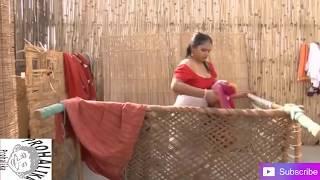 Indian Women bathing /Bangladeshi aunty bath video 2017/open bath video