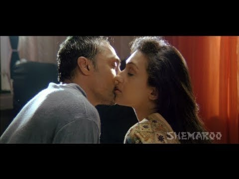 Xxx Mp4 Papiya Sengupta Kissing Scenes 3gp Sex