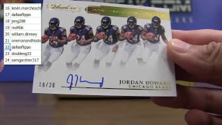 6/23 Fun Day Friday! Check out the Breaks