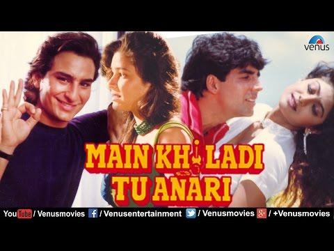 Akshay Kumar Comedy Movies Download