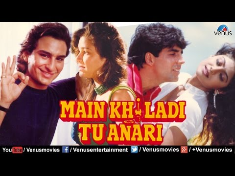 Xxx Mp4 Main Khiladi Tu Anari Hindi Movies Full Movie Akshay Kumar Movies Bollywood Full Movies 3gp Sex