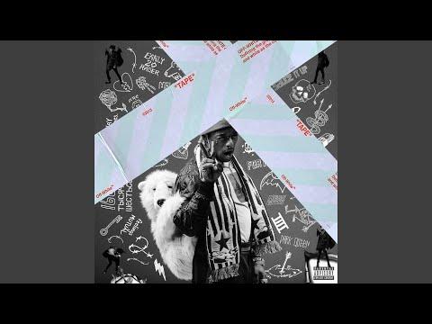 Xxx Mp4 Dark Queen 3gp Sex