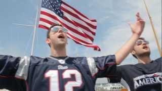 American Flag Rap - Smart Songs