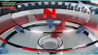 ক্ষমতার দাপট/khomotar dapot