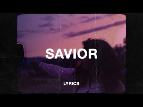 beowulf savior Lyrics where my trust is without borders