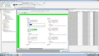 SFC Programming Functions With RSLogix 5000 (HD)