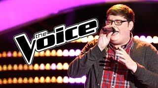 The Voice 2015 Premiere Recap: Jordan Smith Sings Chandelier