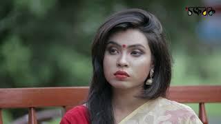 Tepantorer mathe bnodhu he | Iffat Ara Nargis | Nazrul Sangeet.