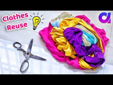 Xxx Mp4 Best Reuse Idea Of Old Leggings Old Cloth Reuse Diy Art And Craft Cool Craft Idea Artkala 445 3gp Sex
