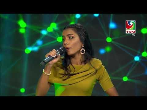 Xxx Mp4 Maeesha Raihaan Saina Ihsaaseh Veyhey 3gp Sex