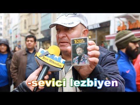 Xxx Mp4 Taksim In Delisi Cenk SARI MİKROFON 3gp Sex