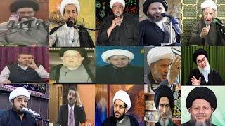 بالدليل والبرهان: دين الشيعة هو نفس دين عبد الله بن سبأ اليهودي - حلقة للتاريخ
