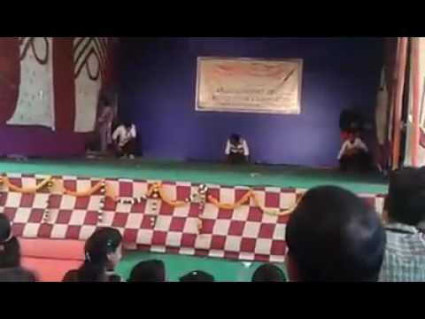 Xxx Mp4 Brajrajnagr College Annual Function 3gp Sex