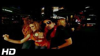 GADDI - OFFICIAL VIDEO - JAZZY B (2008)