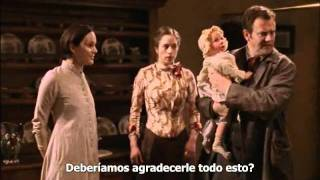 Tipping The Velvet Parte3_Episodio2 sub Español.avi
