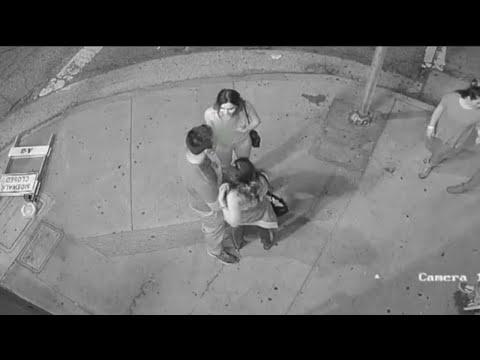 Xxx Mp4 Video Outside Nightclub Clears USC Student Of Rape 3gp Sex