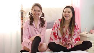 Interview with Shyla Jennings