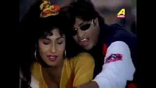 Sagarika   Bengali Full Movie   Rituparna   Amin   Helal   Dildar   Amol   Good Quality