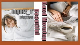 Good Morning Beautiful (Steve Holy) - Inguzz_T - deu. subs