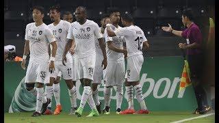 Al Sadd SC 2-2 Esteghlal FC (AFC Champions League 2018: Quarter-final – Second Leg)