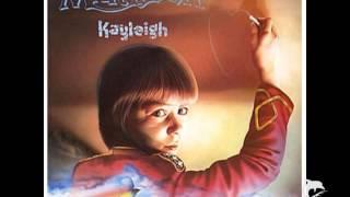 Marillion - Kayleigh (Radek K Remix)