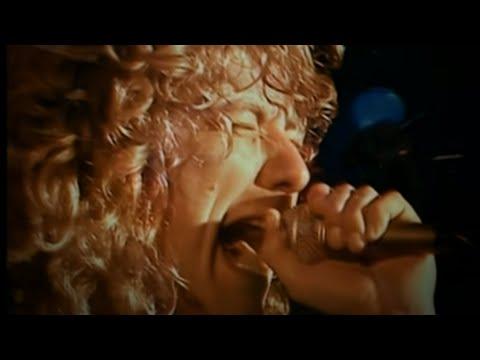 Xxx Mp4 Led Zeppelin Whole Lotta Love 1997 Promo 3gp Sex