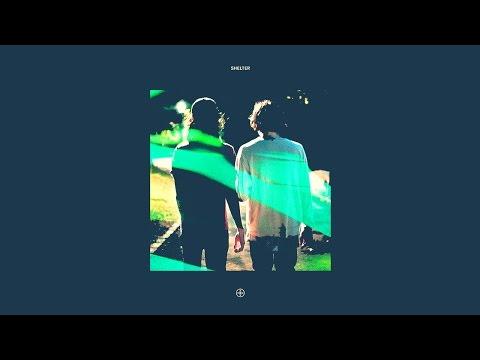 Download Lagu Porter Robinson & Madeon - Shelter (Official Audio)