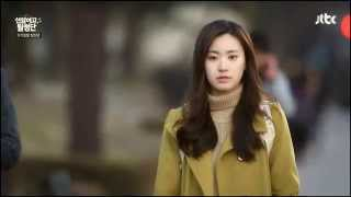 Suyeon & Eunbin || Safe in my hands