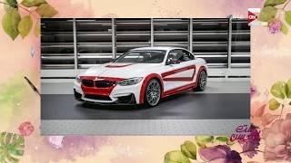 """ست الحسن - مفاجأة لـ """"جايدة هاني"""" من شركة BMW العالمية للسيارات"""