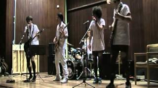 The nurses 2 - Concert EMEPS 16 février 2012