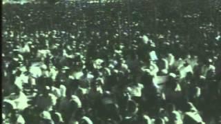Bangabandhu's  Historical  Speech on March 7, 1971