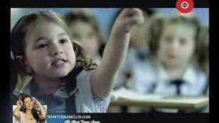 Nancy ajram - kids