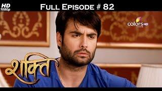 Shakti - 16th September 2016 - शक्ति - Full Episode (HD)