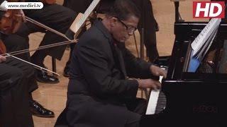Herbie Hancock - Gershwin Rhapsody in Blue