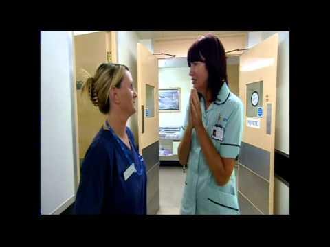 Xxx Mp4 So You Think You Can Nurse Episode 2 3gp Sex