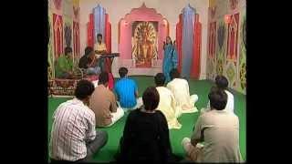 Jai Jai Mahaveer Bhagwan [Full Song] I Mahaveer Jin Vandana
