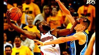 Most Disrespectful Plays In NBA History