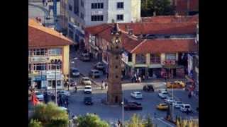 Yeni Yozgat Türküsü   Şerafettin Hansu