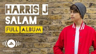 Harris J - Salam | Full Album