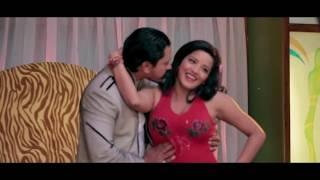 जब से जवानी - हॉट मोनालिसा - Monalisa Hot Song - Jab se Jawani - Bhojpuri Hot Song 2016 new