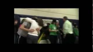 High School Incest Prank