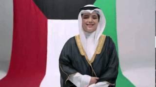 خالد الكويتي ( أنا الكويتي ) 2014 جديد و حصري