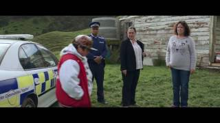 Exclusive Hunt For The Wilderpeople clip | Empire Magazine