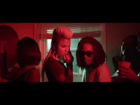 Bando Jonez - SEX YOU REMIX feat. T-Pain & B.O.B.