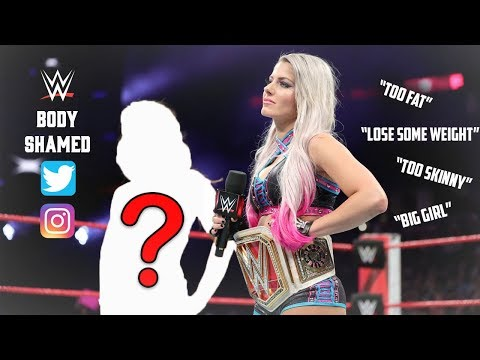 Xxx Mp4 WWE SUPERSTARS BEING BULLIED BY WWE FANS WWE RAW SD LIVE 3gp Sex