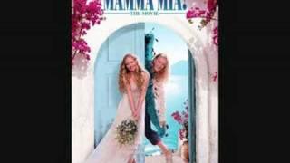 Mamma Mia! Movie Soundtrack - Honey Honey