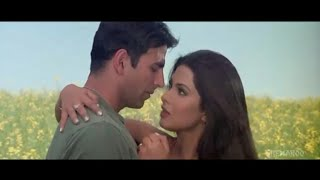 Allah Kare Dil Na Lage full HD video song remix 2017