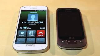 How to Call Someone As A Different Number   Fake IDCaller App Review