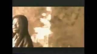 Tracy Chapman - Give Me One Reason (1995)